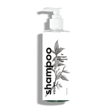 Voono Hydratační šampon 250ml