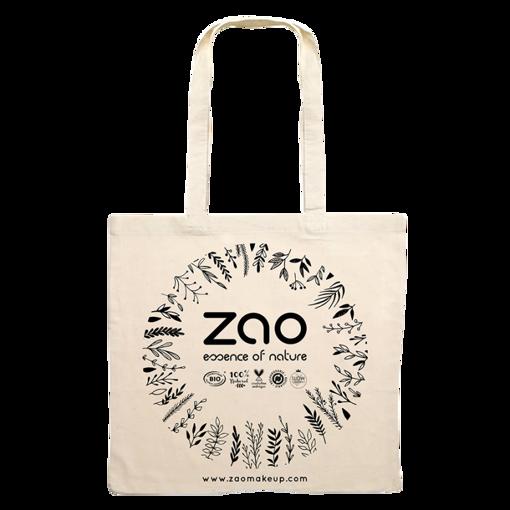 ZAO Bavlněná taška
