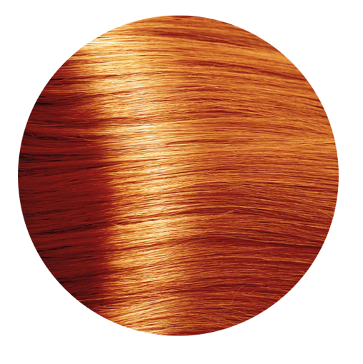 Voono Henna Copper 100g