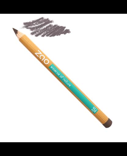 Obrázek z ZAO Tužka na obočí 554 Light brown