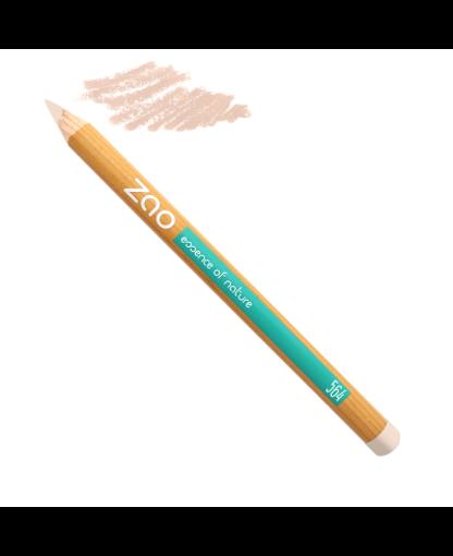 Obrázek z ZAO Tužka na rty 564 Nude beige