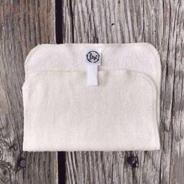 Liri Mini ručník