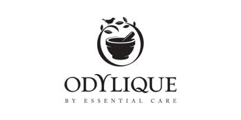 Obrázek pro výrobce Odylique