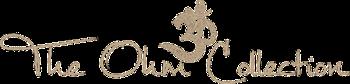 Obrázek pro výrobce THE OHM COLLECTION
