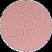 Obrázek z ZAO tvářenka 323 Dark Purple - náplň