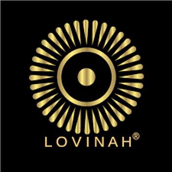 Obrázek pro výrobce LOVINAH