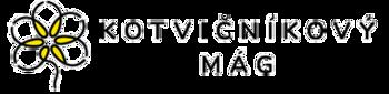 Obrázek pro výrobce Kotvičníkový mág